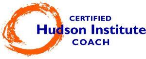hudson_certification